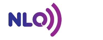 Nationaal Luister Onderzoek